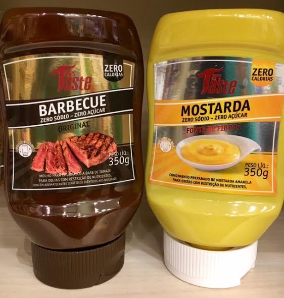 gmv-mostarda-e-barbecue