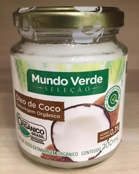 gmv-oleo-de-coco