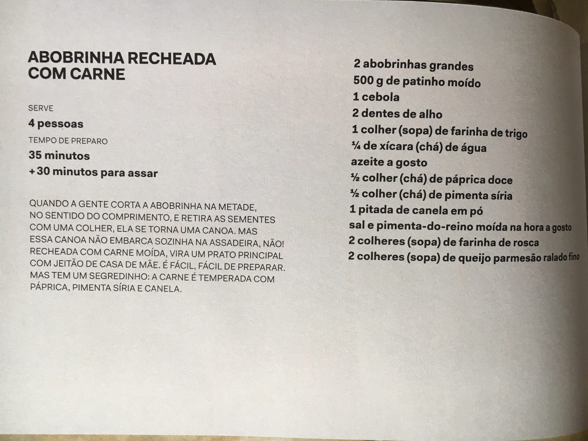 abobrinha1