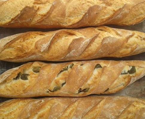 baguettes-485x400