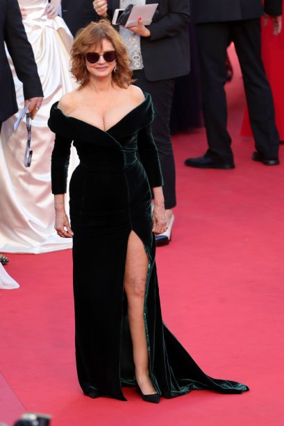 cannes-susan-sarandon