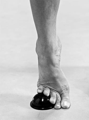 yoga835179901635x