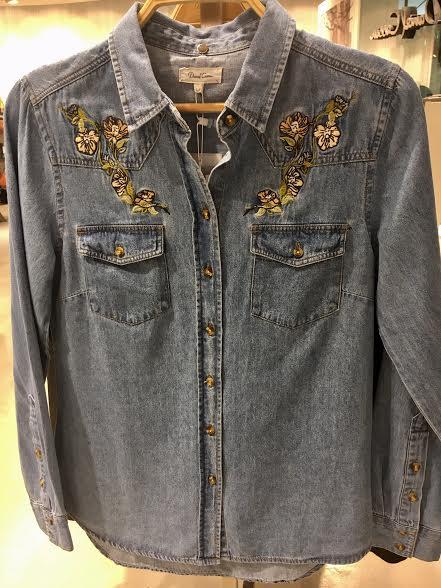 000dc-mari-camisa-jeans
