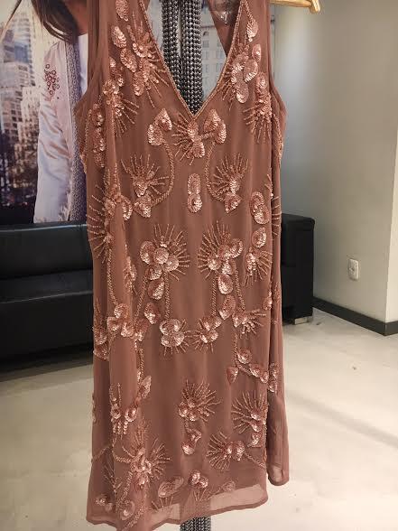 000dc-mari-vestido-rosa
