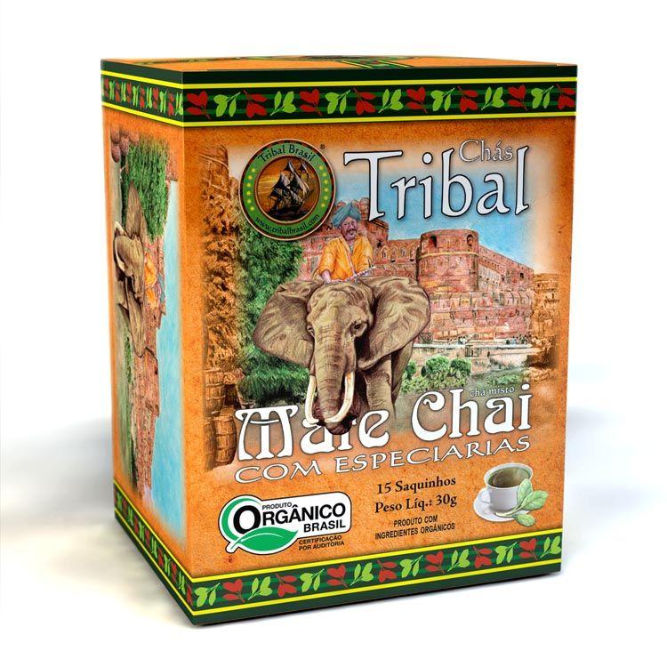 cha-tribal2