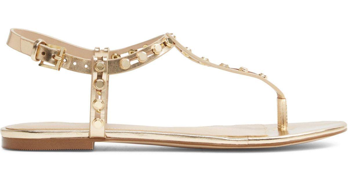 flat-gal-gadot-sandalia