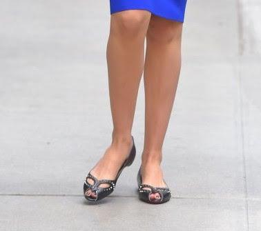 flat-gal-gadot-sapatilha