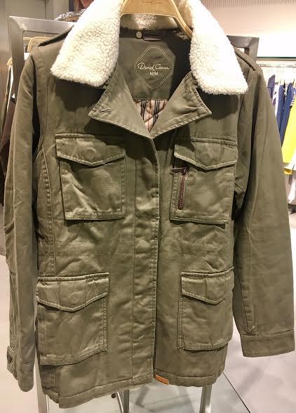 daniel-cassin-casaco-militar