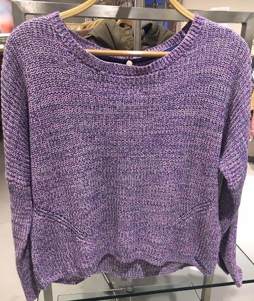 daniel-cassin-trico-lilas