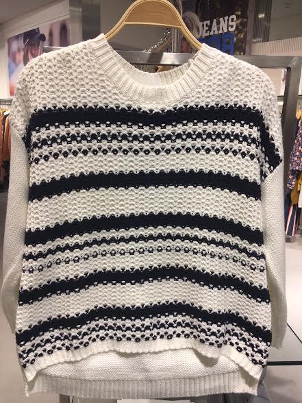 daniel-cassin-trico