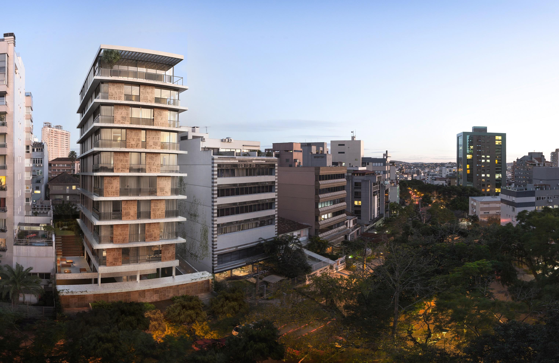 iguacu-fachada