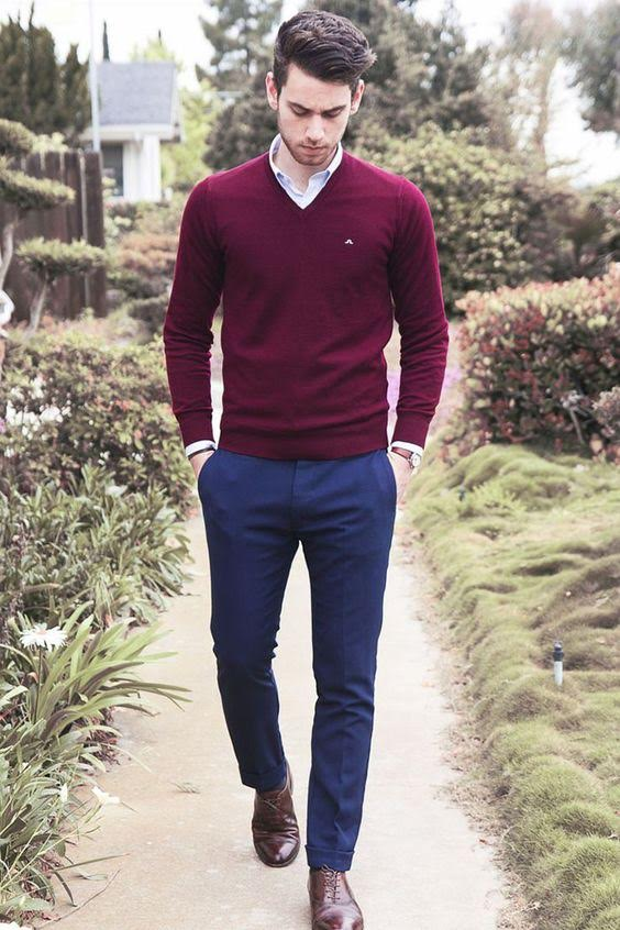 moda-homem2
