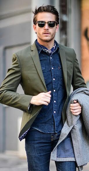 moda-homem3