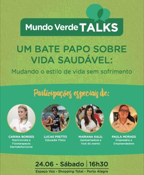 mundo-verde-talks