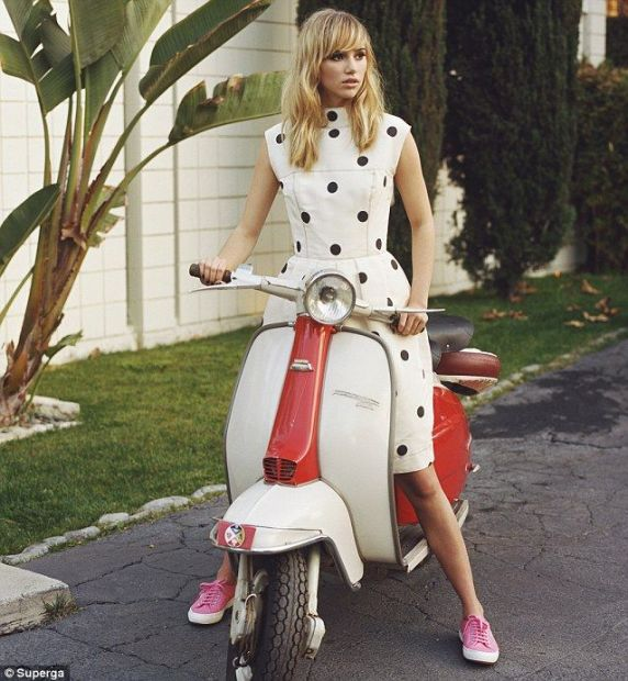 superga-_suki-waterhouse
