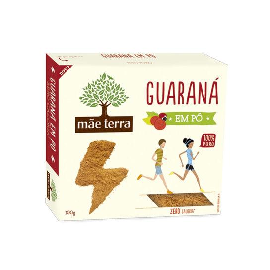 guarana-terra