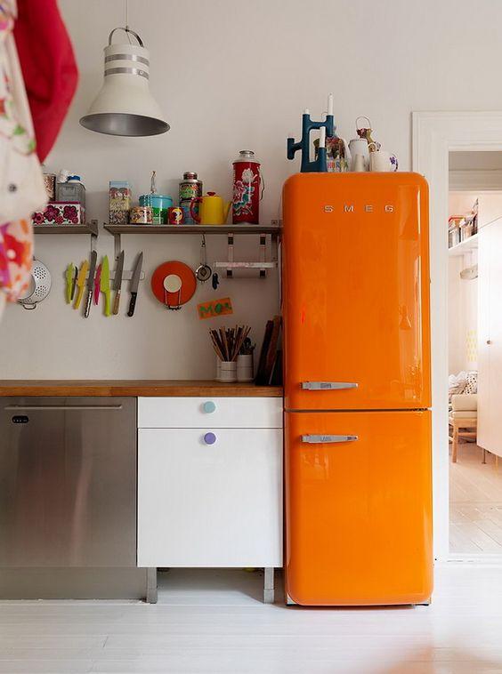 laranja-g