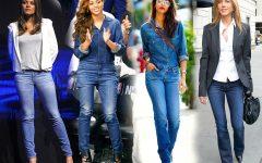 jeans-capa