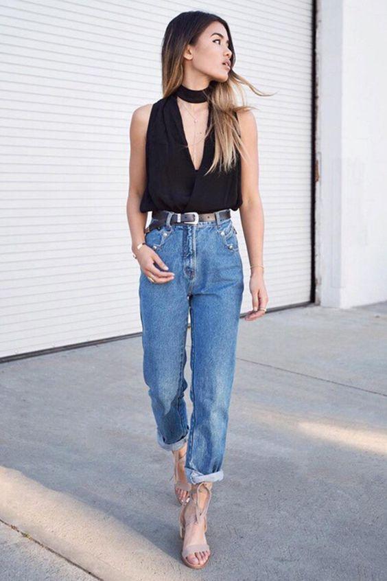 jeans-reto
