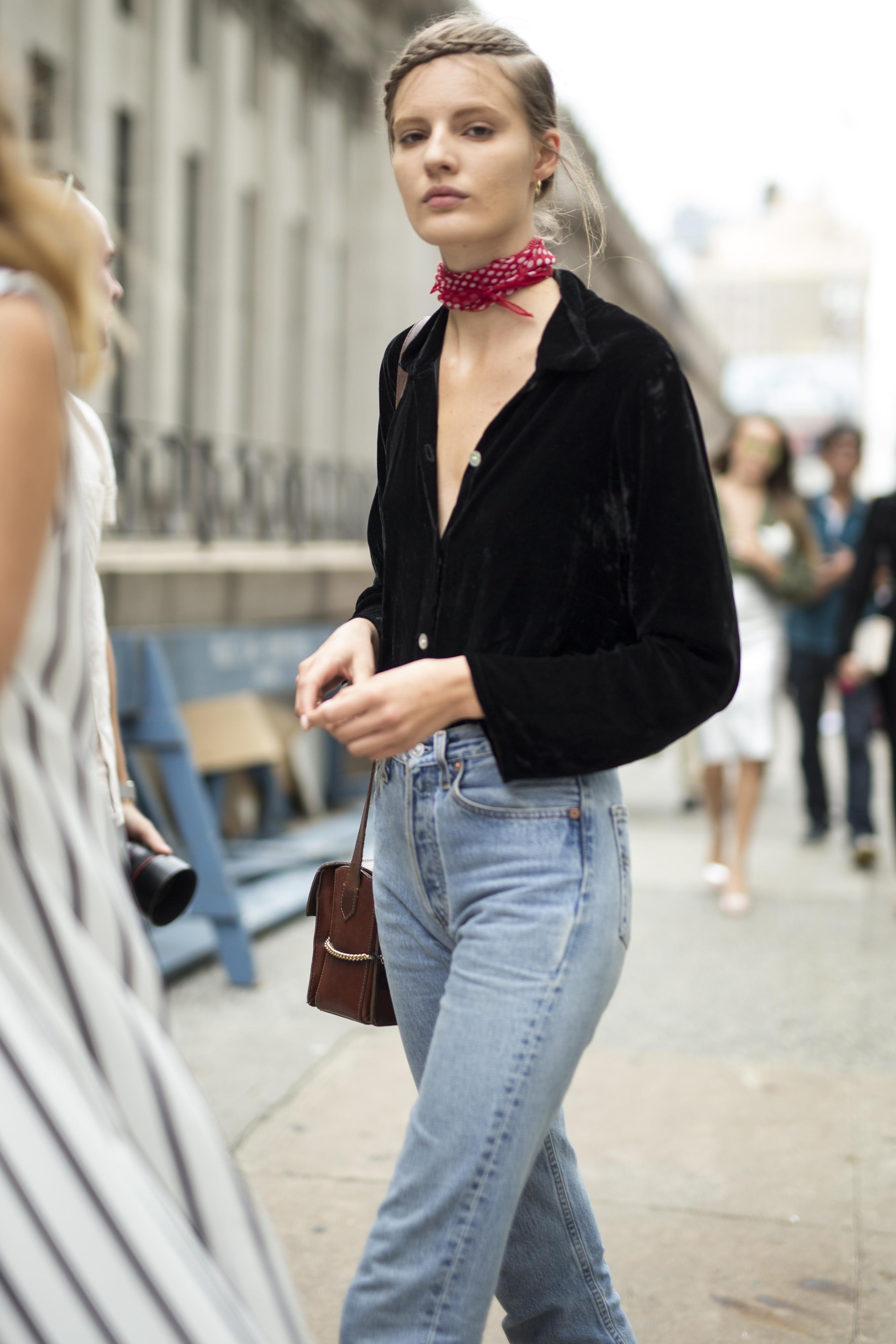 jeans-reto1