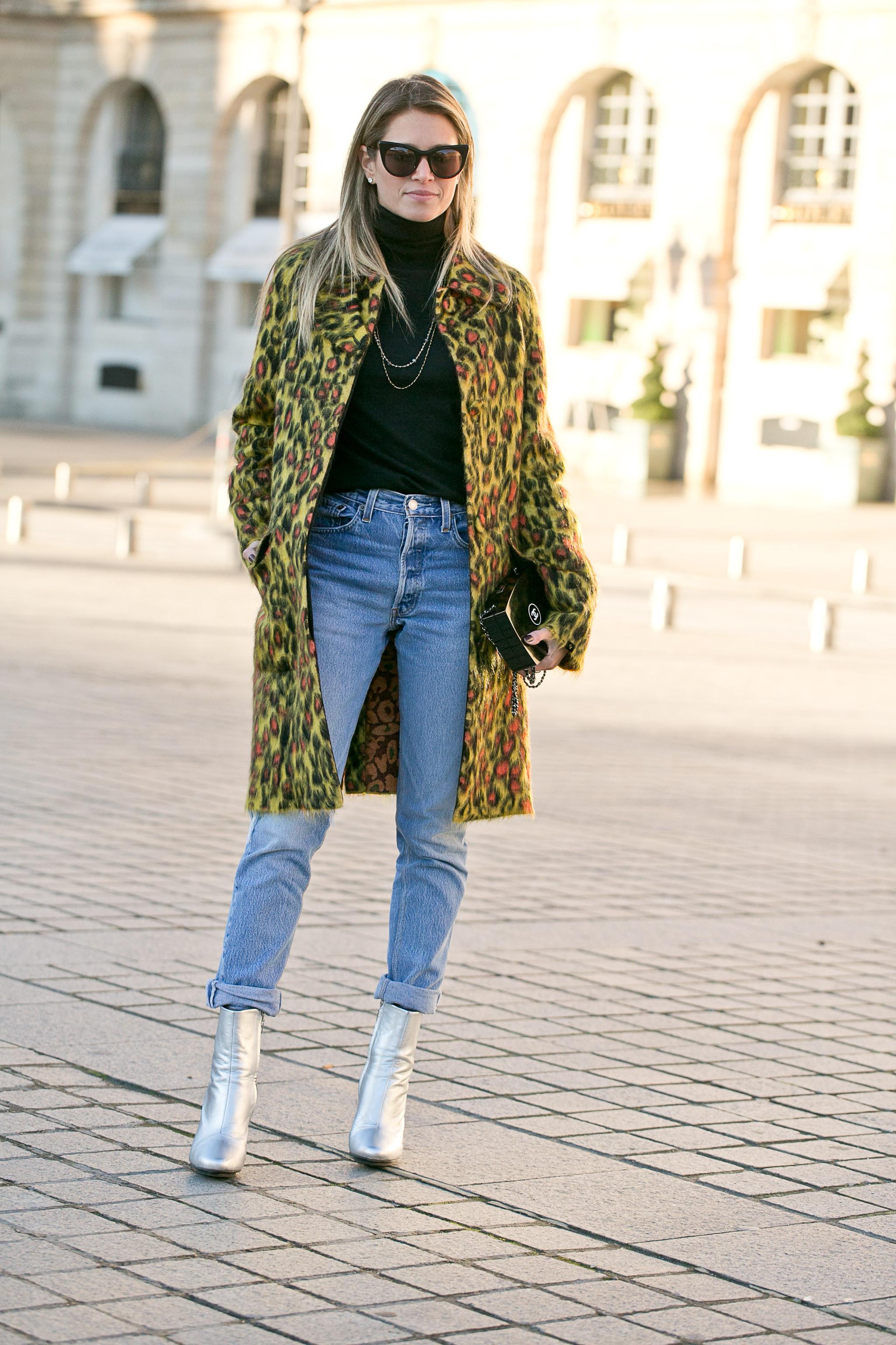 jeans-reto2