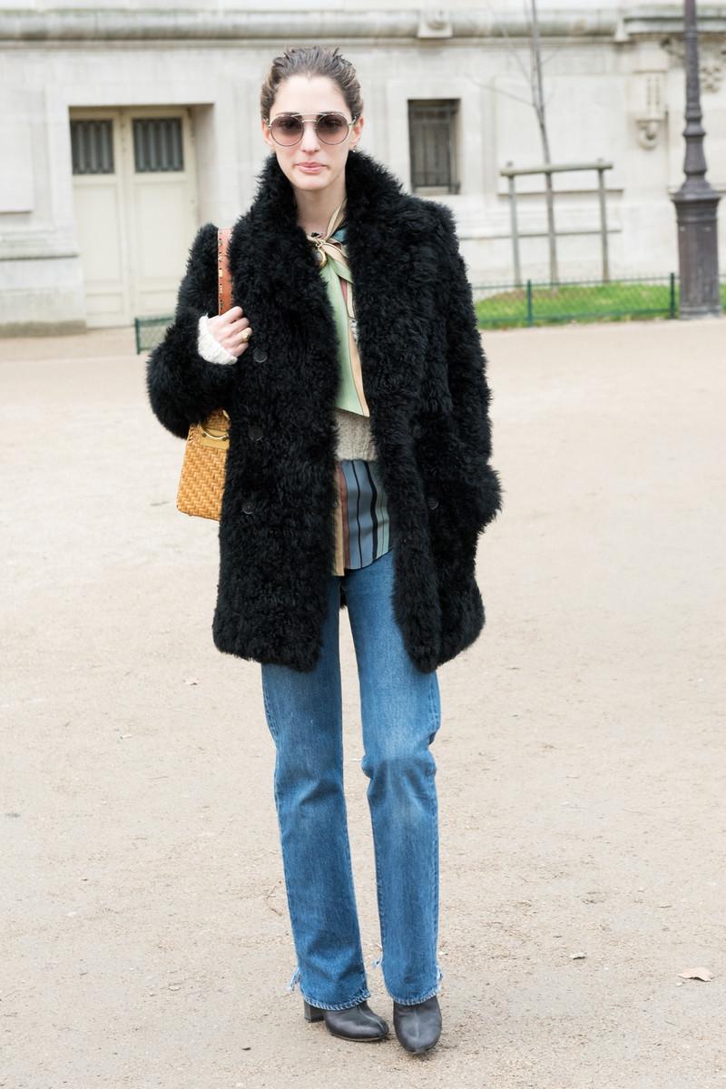 jeans-reto3