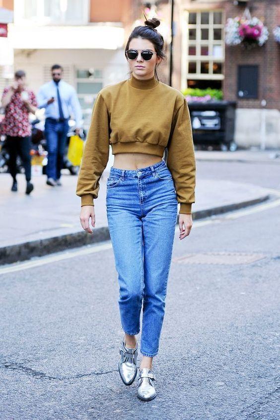jeans-reto4