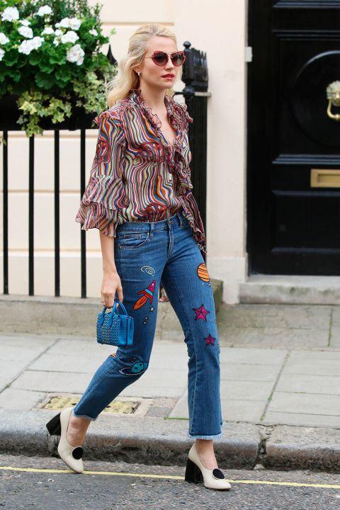 jeans_customizados