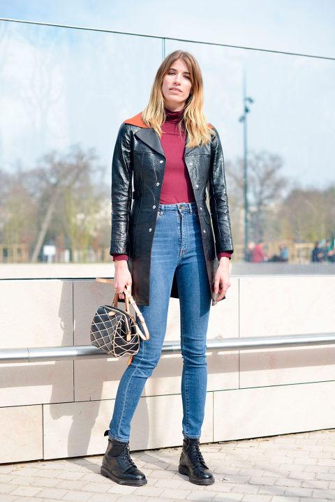 jeans_jegging