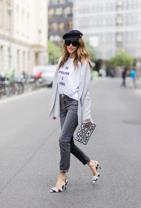 jeans_pitillo