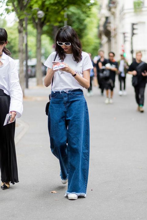 jeans_wideleg