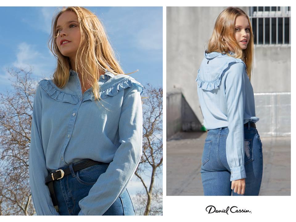 dc-camisa-jeans-babado