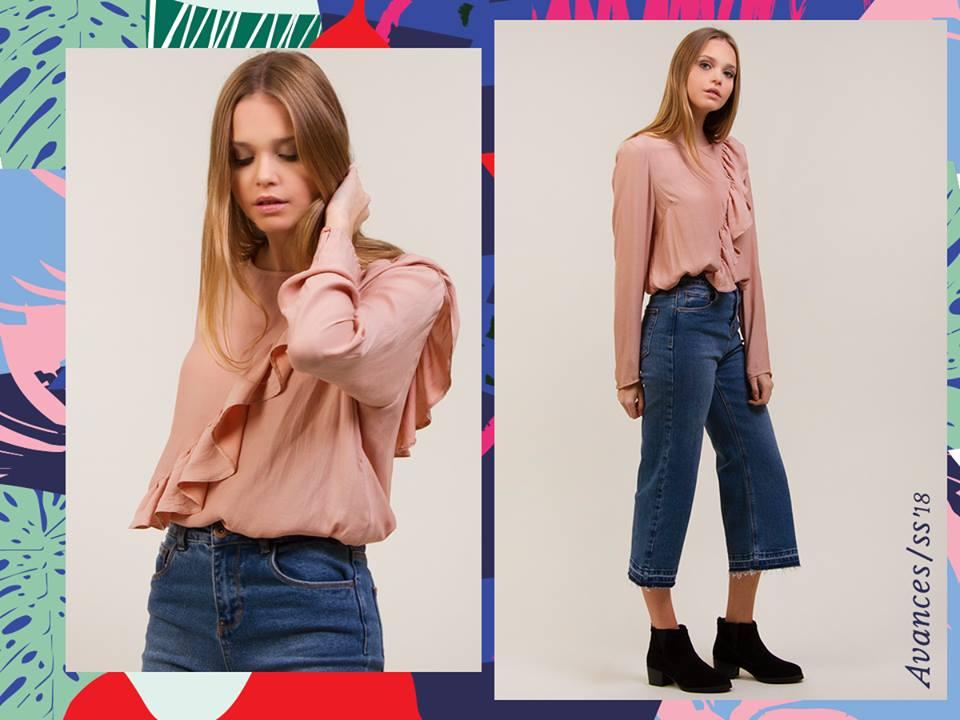 dc-jeans-pantacourt1