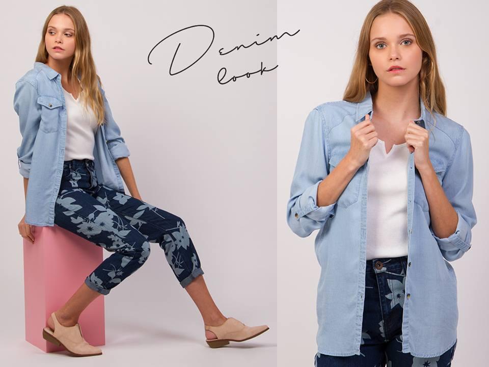 dc_camisa-jeans