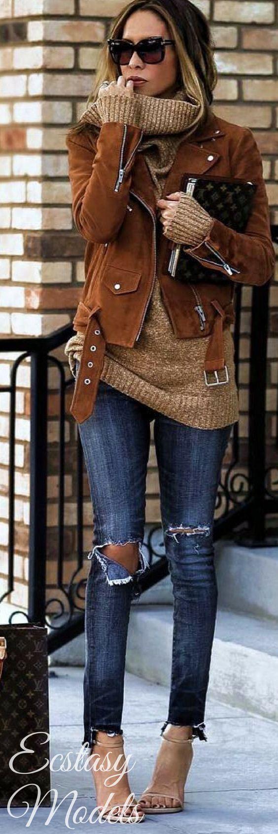 lurex-trico