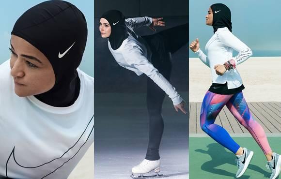 nike-pro-hijab-photos__opt