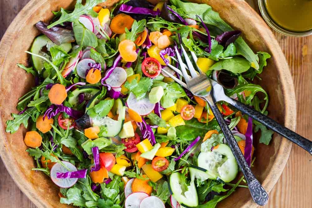 salada-multicolor