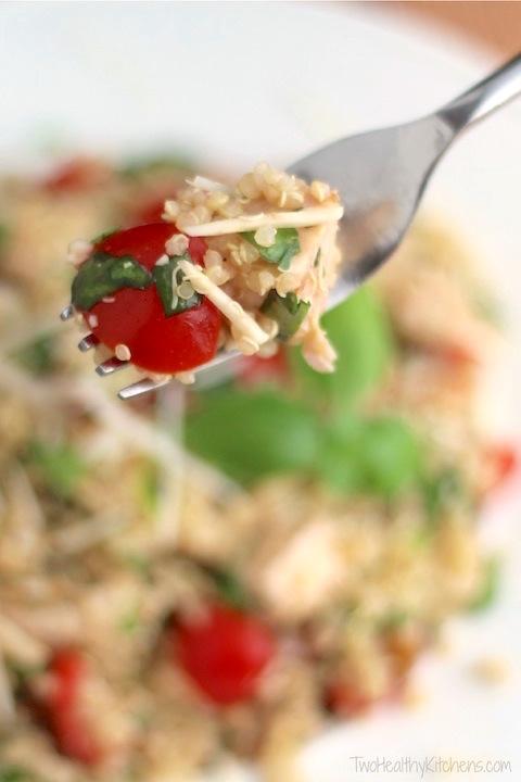 salada-quinoa
