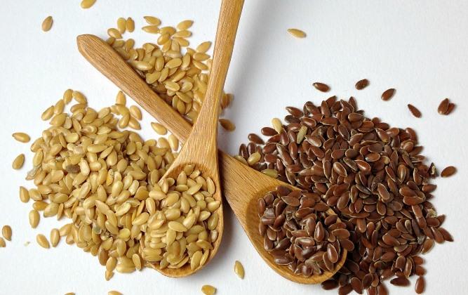 semente-de-linhaca