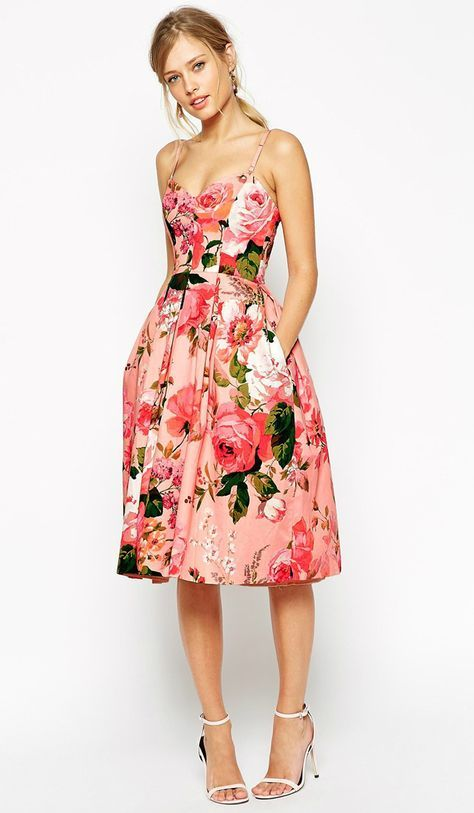 vestido-floral1
