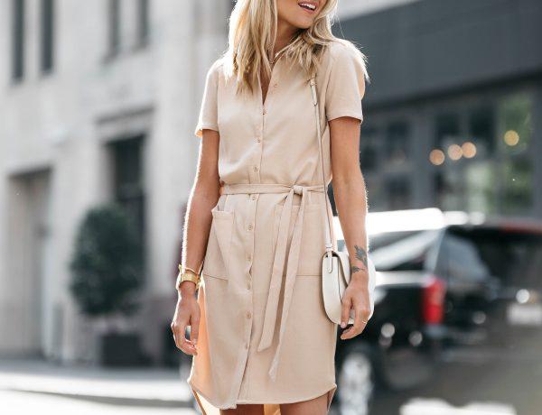 vestido_capa2