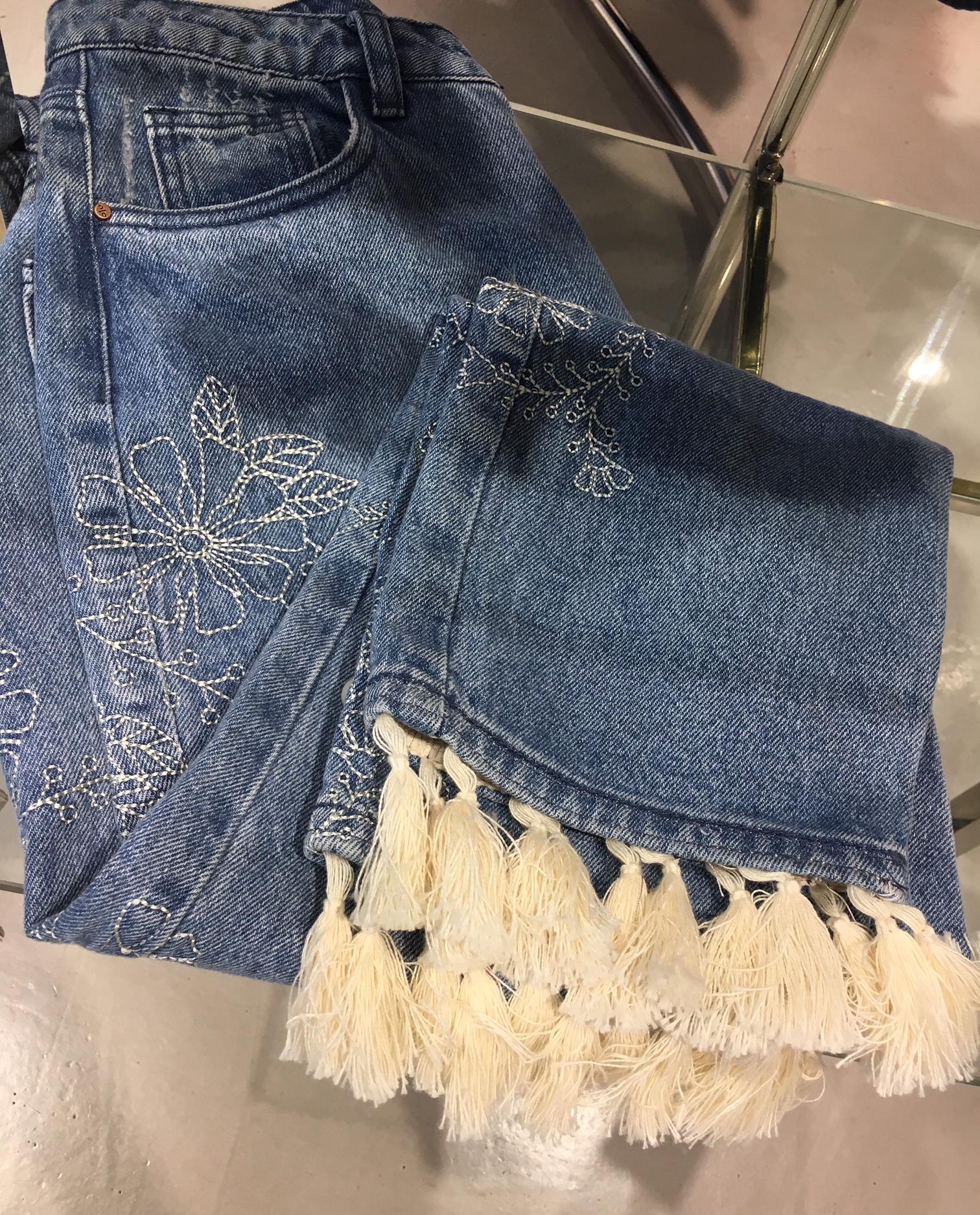 dc-jeans-barra-curta