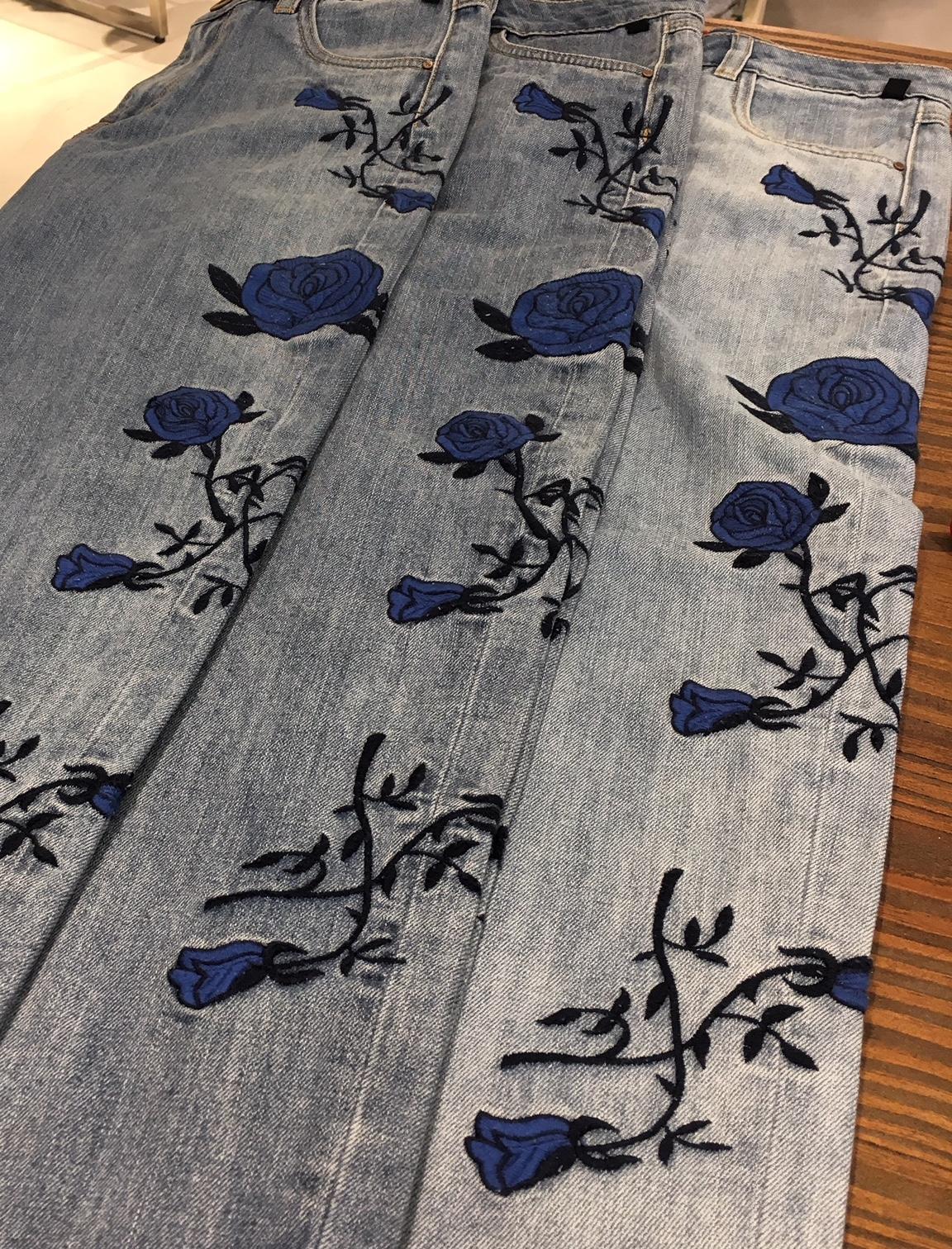dc-jeans-mesa