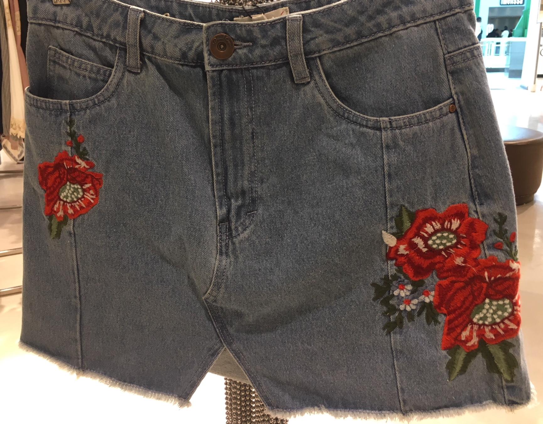 dc-minissaia-jeans