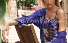 tfs_camisas-e-estampas