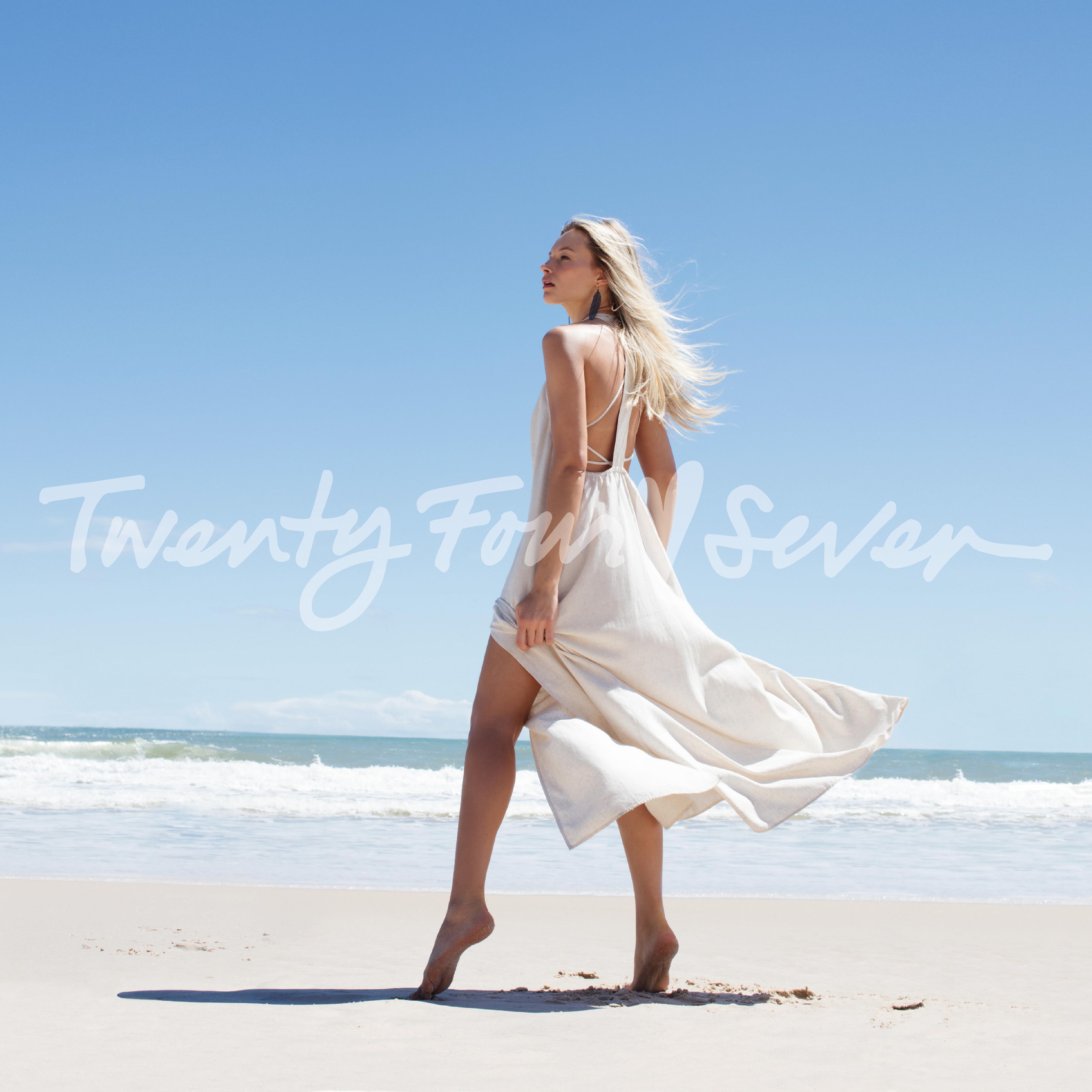 tfs_vestido-branco