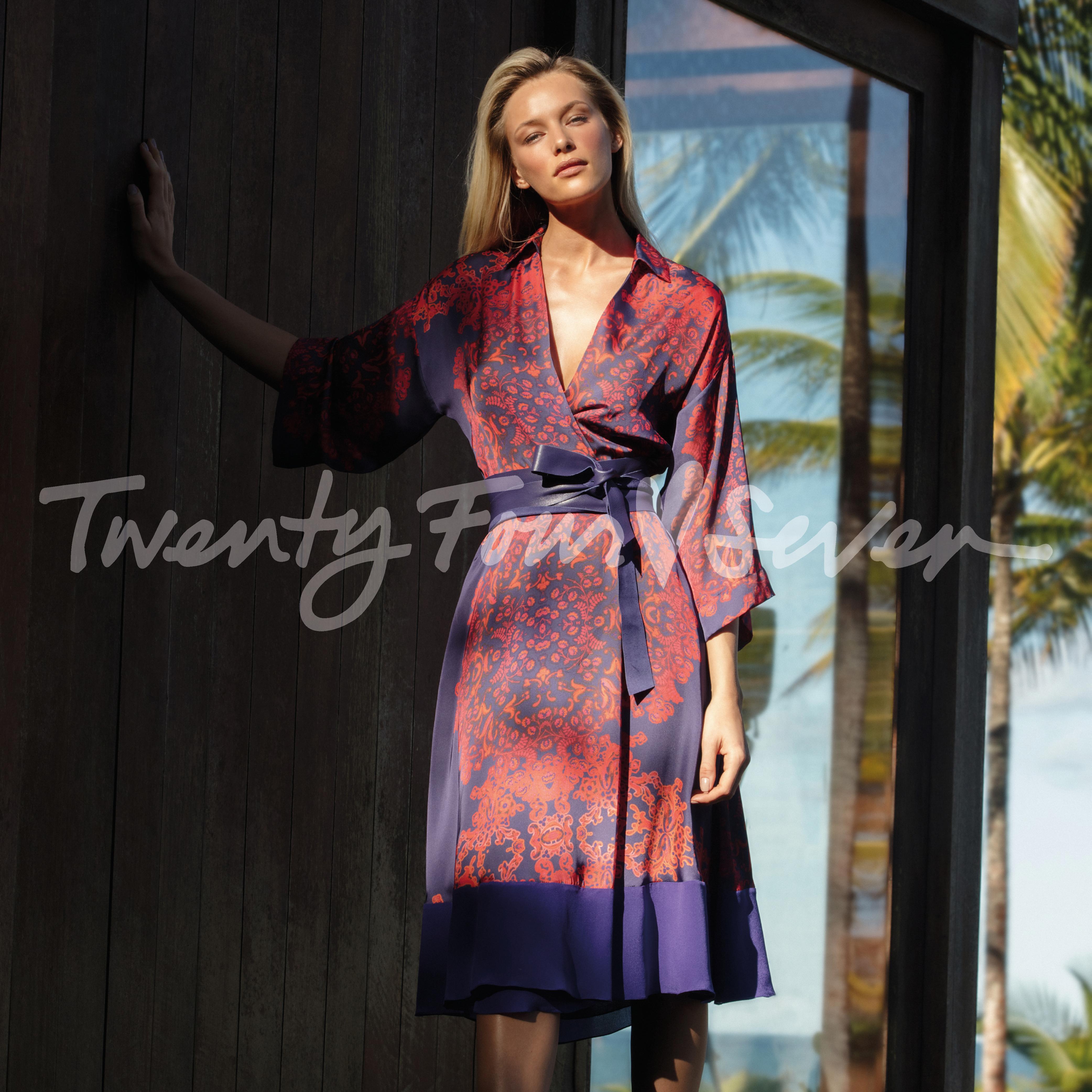 tfs_vestido-vermelho-e-azul
