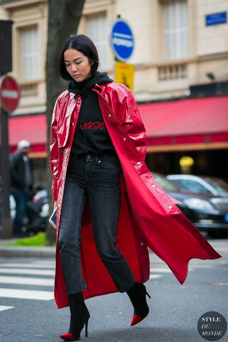 capa-chuva-vermelha1