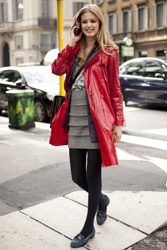 capa-chuva-vermelha2