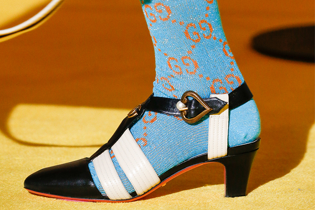 gucci-resort-2018-socks